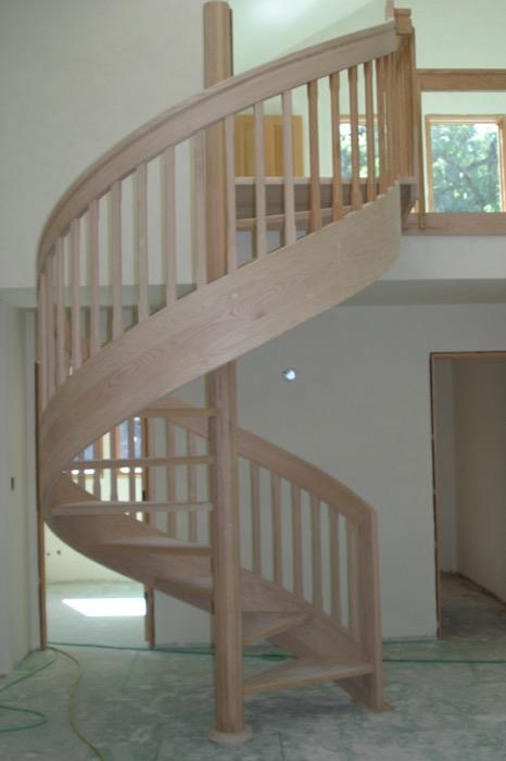 spiral-4