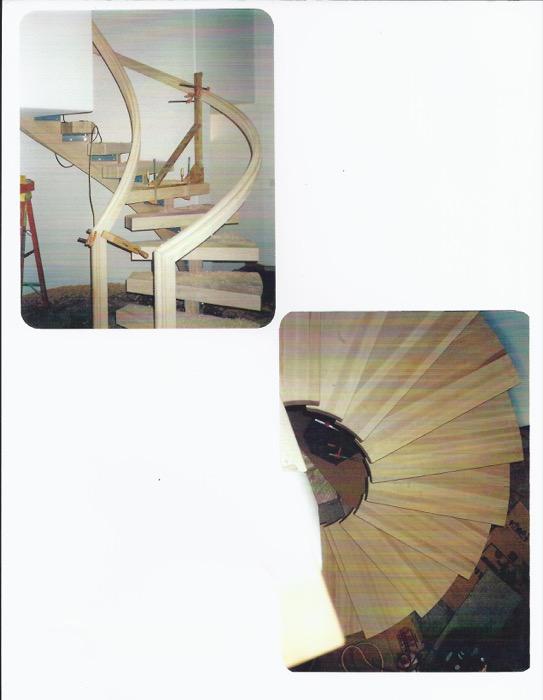 spiral-7